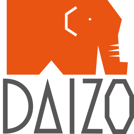 DAIZO was awarded as the Best User of Power Plant Projects